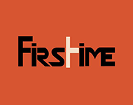 FirsTime