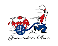 Gourmandise d'Anne