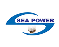 Sea Power