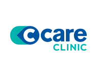 C-Care Clinic