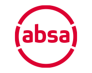 ABSA Bank (Mauritius) Limited