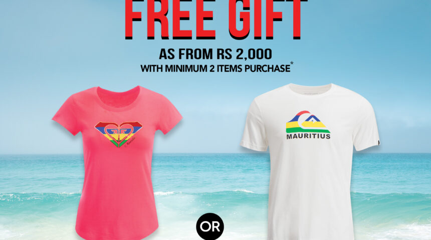 Independence Offer by Quiksilver and Roxy
