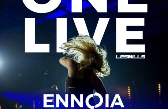 Fitness Event with LesMills at Ennoia Sports & Fitness Club